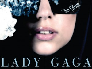 wallpaper_lady_gaga_1
